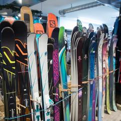 black dog ski-9.jpg