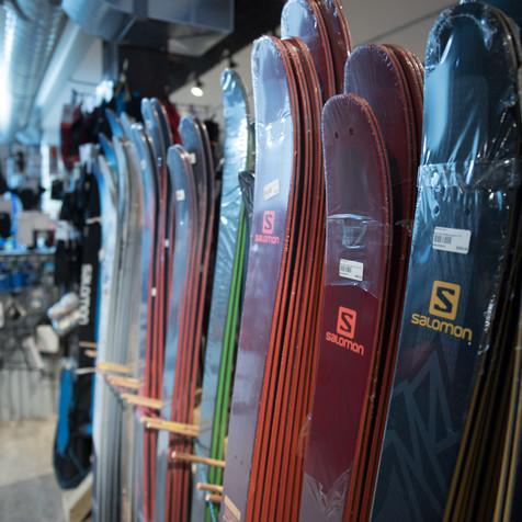 black dog ski-4.jpg