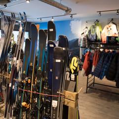 black dog ski-8.jpg
