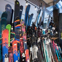 black dog ski-7.jpg