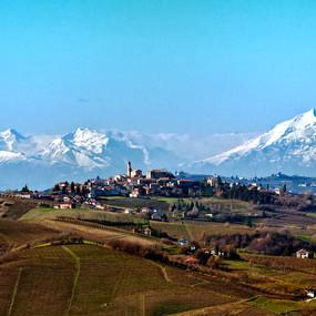 Piemonte.jpeg