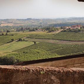 Monferrato 2.jpg