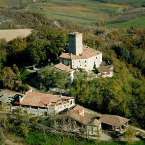 castello_stefanago_borgo_priolo_img_6836_1.jpg