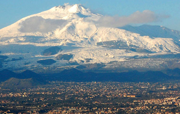 Etna-Panorama1.jpg