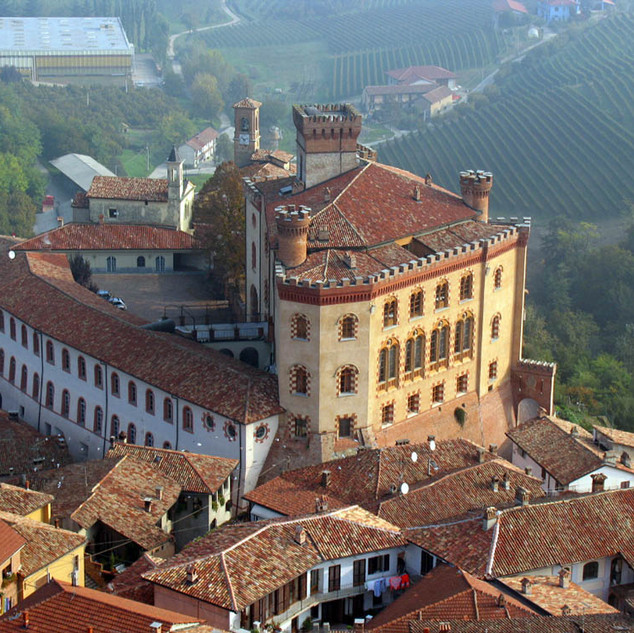 il-castello-di-Barolo.jpg