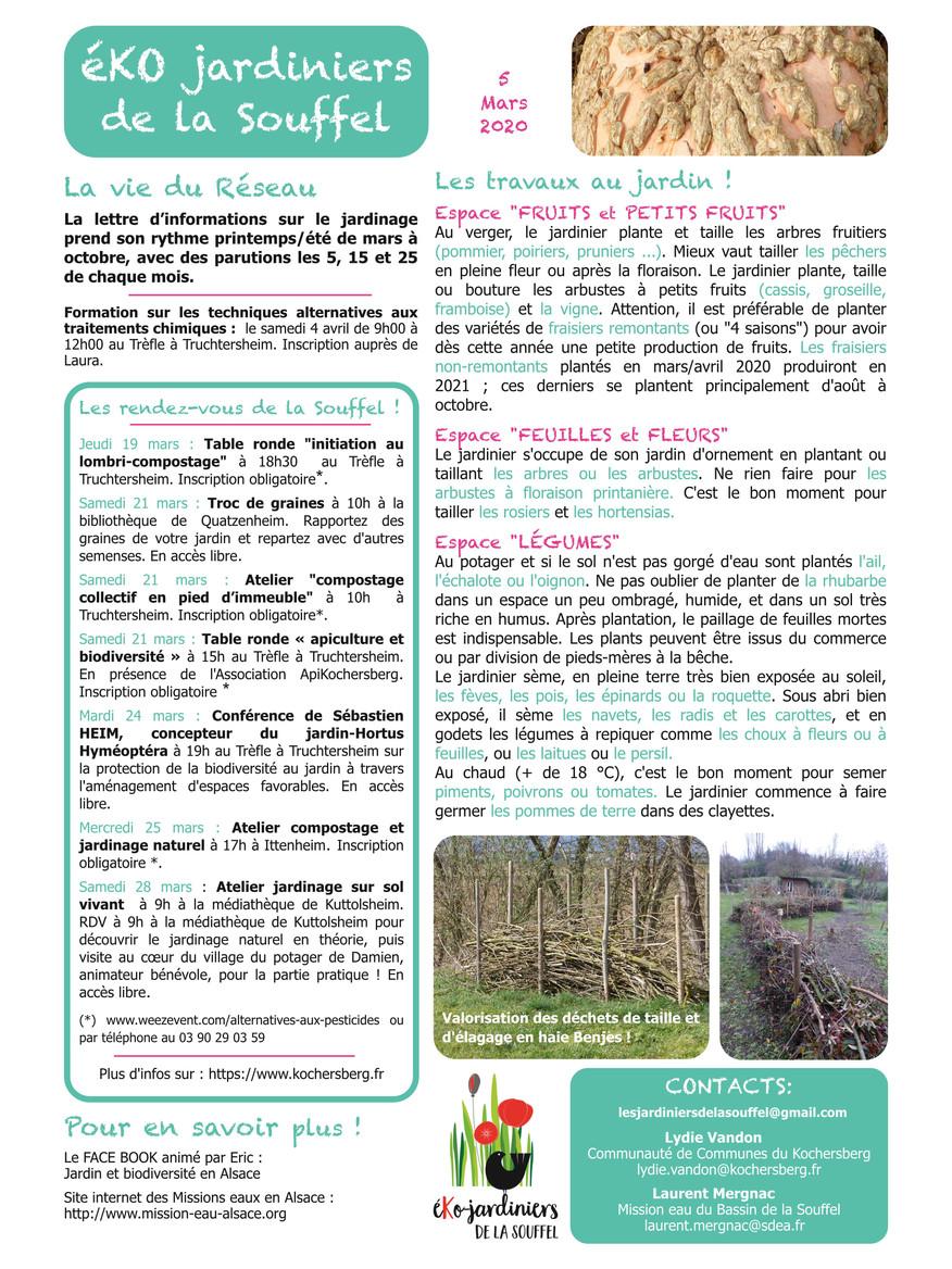 20200305_éko-jardiniers_Souffel.jpg