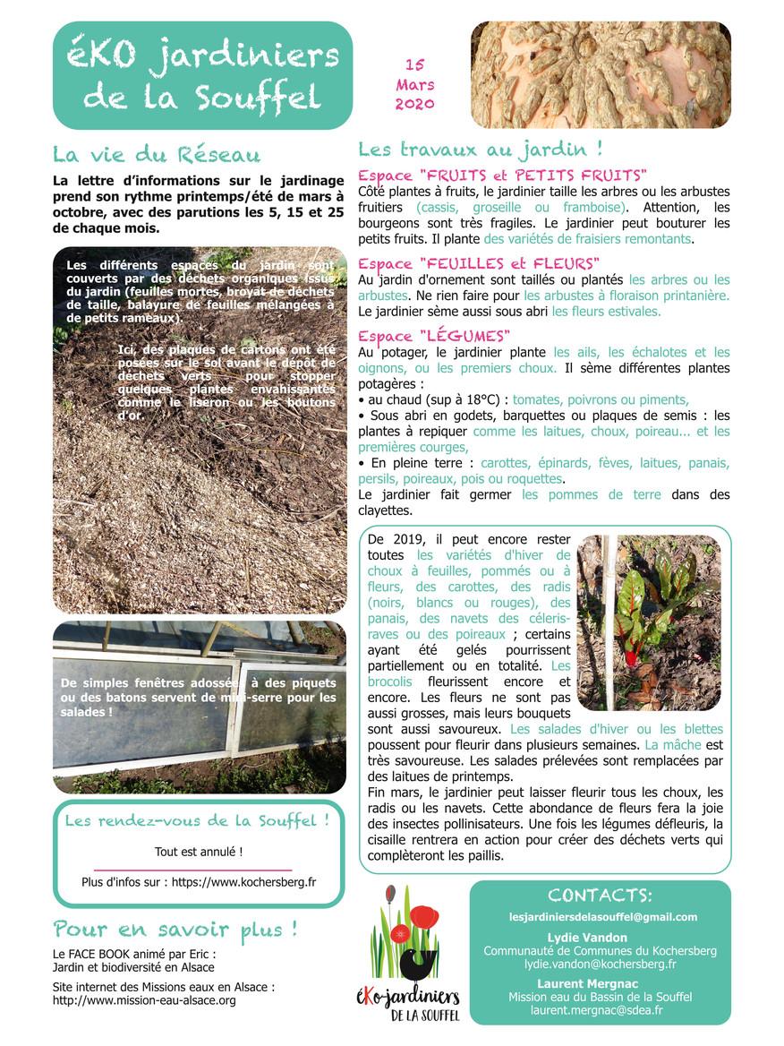 20200315__éko-jardiniers_Souffel.jpg