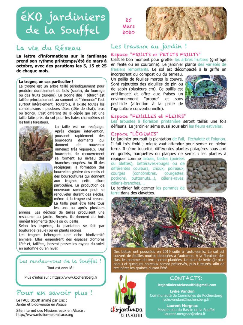 20200325_éko-jardiniers_Souffel.jpg