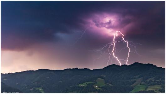 Thunder & Lightning (3).jpg
