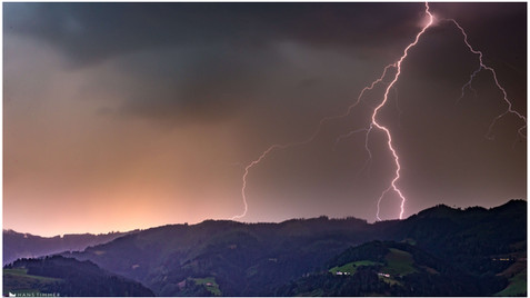 Thunder & Lightning (4).jpg