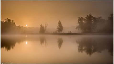 Local Atmospheres (6).jpg
