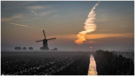 Local Atmospheres (3).jpg