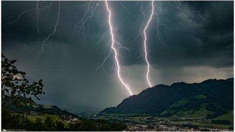 Thunder & Lightning (1).jpg