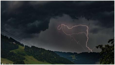 Thunder & Lightning (6).jpg