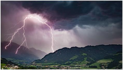 Thunder & Lightning (7).jpg