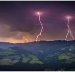 Thunder & Lightning (2).jpg