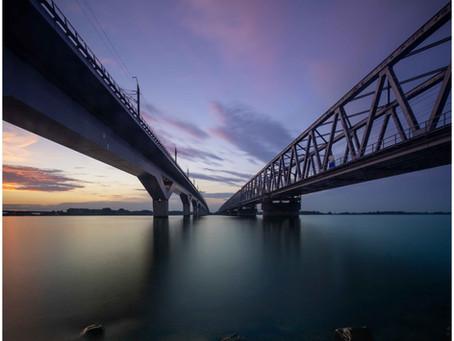 2 Bridges
