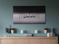 minimalistisch-werk-aan-de-muur.jpg