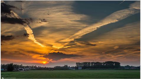 Dramatic Skies (3).jpg