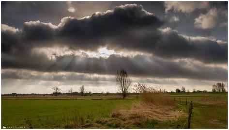 Dramatic Skies (1).jpg