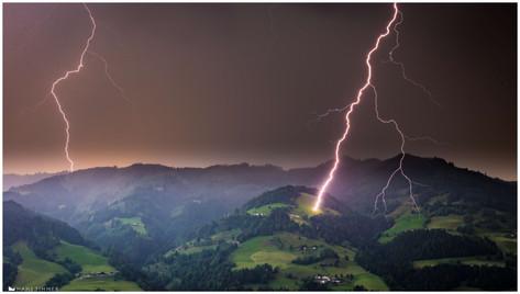 Thunder & Lightning (5).jpg