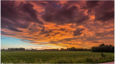 Dramatic Skies (2).jpg