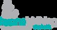 Hypnobirthing Long Logo.png