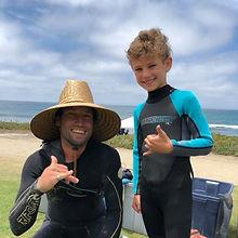 gav surf.jpg