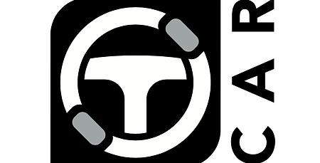 Logo fii.png