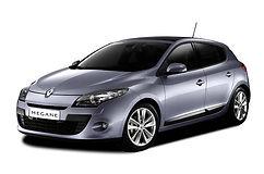 Renault Megeane.jpg