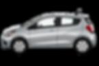 Location de voitures en NC nouméa nouvelle-calédonie