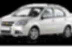 T-Car SARL Location de voiture en Nouvelle-Calédonie Nouméa NC