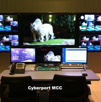 Cyberport-MCC-1024x765_edited.jpg