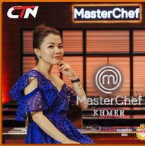 ctnmasterchef_edited.jpg