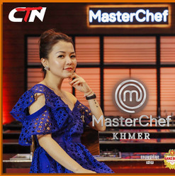 ctnmasterchef_edited.jpg