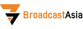 BroadcastAsia 2016 in Singapore