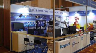 Broadcast Asia 2016