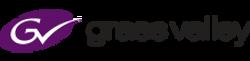gv_logo_v1
