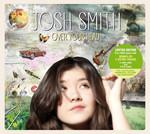 """Plattentipp - """"Over your head"""" von Josh Smith"""