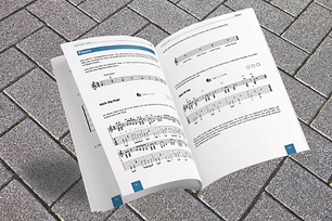 gitarrebegreifen - Oliver Szekely Lehrbuch E-Gitarre