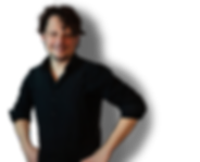 oliver szekely - musikercoaching