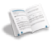 Gitarre lernen mit Lehrbuch, E-Book E-Gitarre, Oliver Szekely