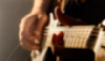 Rockblog von Oliver Szekely