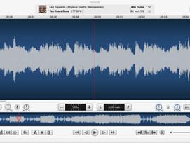 App-Tipp für Gitarristen: Anytune