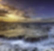 the-sea-3018128_1280-compressor_bearbeit