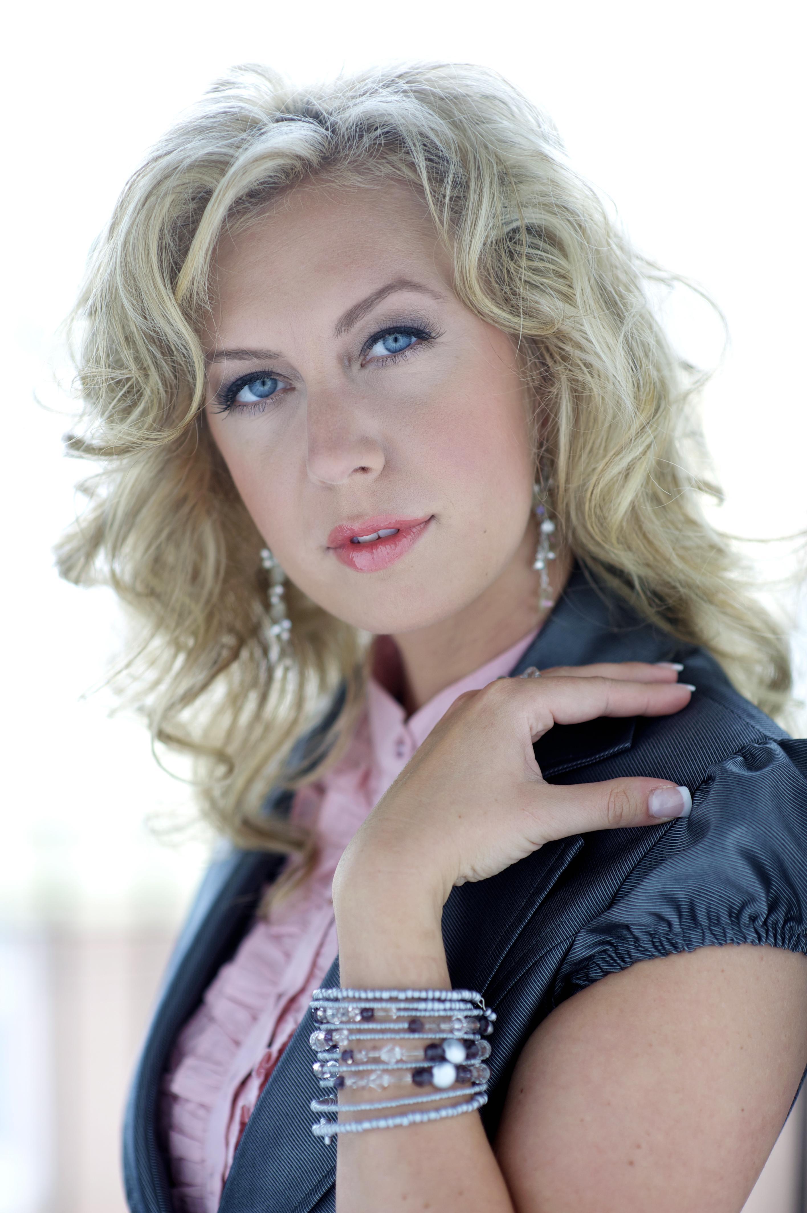 Judit Molnar