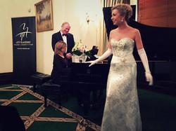 Lev Vlassenko Piano Competition