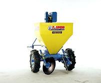 Farm-Maxx Potato Planter