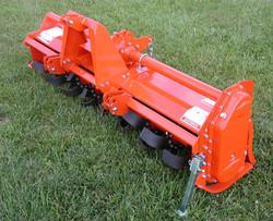 T10-74K Front
