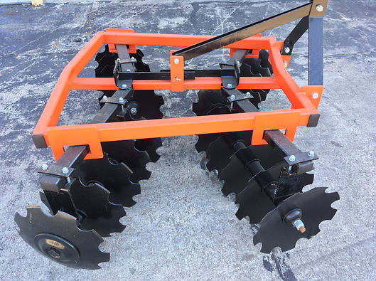 disc harrow pic.jpg